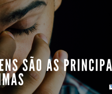 Capa do Blog (2)