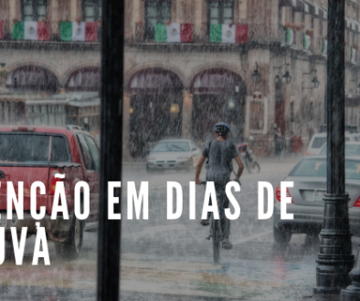 Capa do Blog (3)